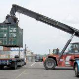 loading-646934-400x270-MM-100