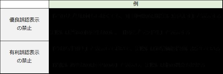 KEI_5