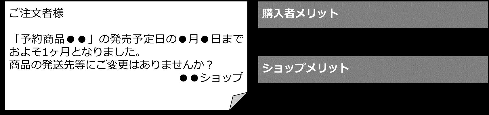 160808-2