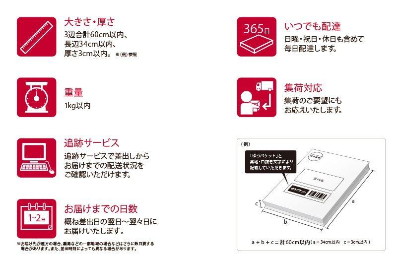 l_kuro_160801yupaketo01