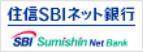 sbibank